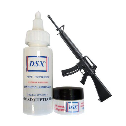 DSX Gun Kit