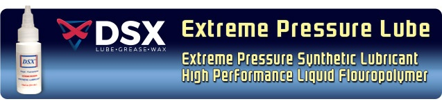 DSX-Extreme-Pressure-Lube-Page-Header